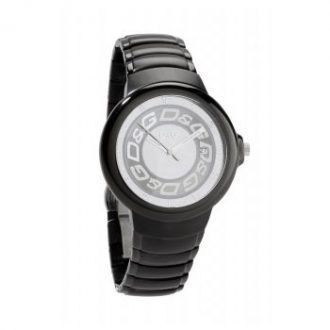 Dolce & Gabbana DW0249