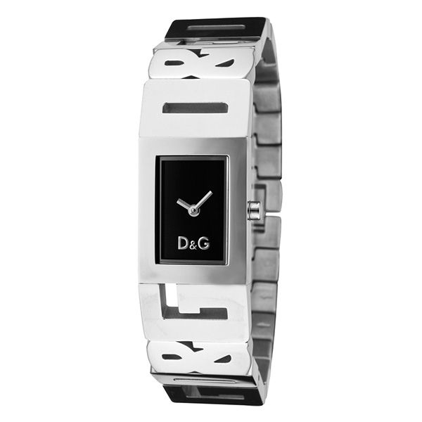 reloj de mujer dolce gabbana dc4b48c3b4fe