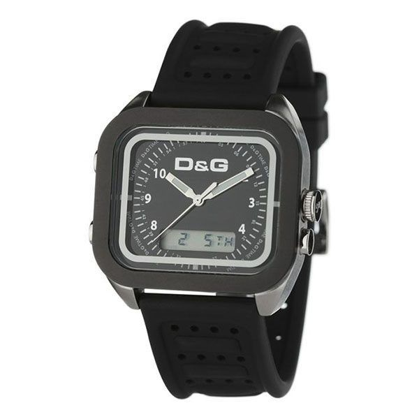 Dolce & Gabbana DW0299