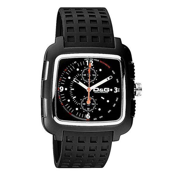 13e40bcaafe7 Reloj Hombre Dolce   Gabbana DW0362