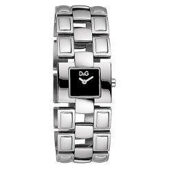 Dolce Gabbana DW0474