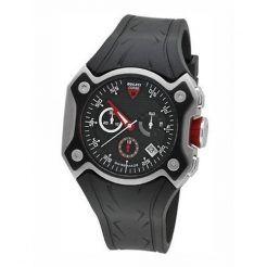 Ducati CW0013