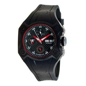 Ducati CW0017-2