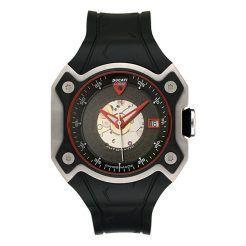 Ducati CW0018