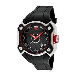 Ducati CW0019