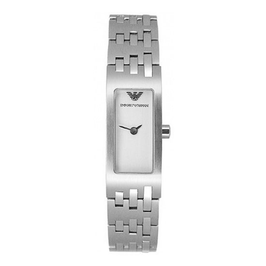 7e83209204fd Reloj Mujer Emporio Armani AR5544