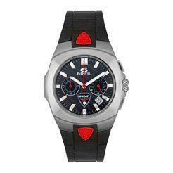 Reloj Hombre Breil Ducati 2519774113