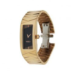 Reloj Mujer Breil bw0349-2