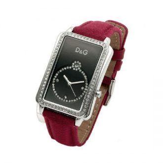 Reloj de mujer Dw0115