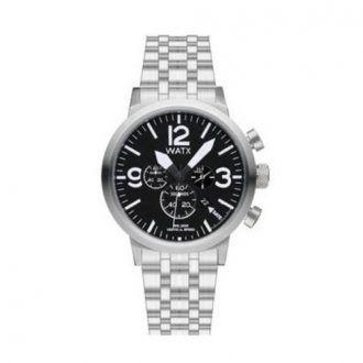Verticxal Speed RWA0227