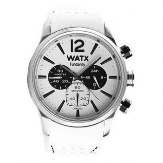 Watx & Colors Fundacy Crono RWA0481