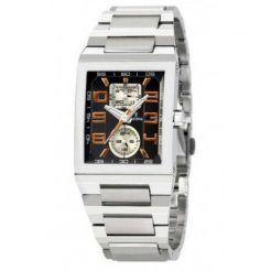 reloj-festina-multifuncion-f16281-5