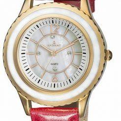 Comprar Radiant Rosa Cuarzo Mujer Reloj RADIANT NEW BLOSSOM RA218606