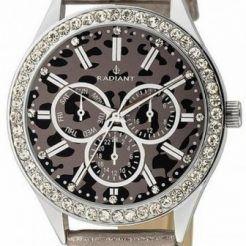 radiant-ra206201-reloj