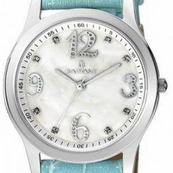 radiant-ra227602-reloj