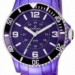 radiant-ra232212-reloj