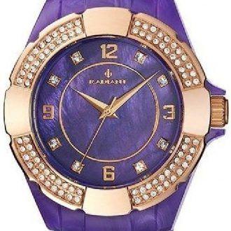radiant-ra257204-reloj