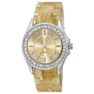 ref-ra157202-reloj-radiant-senora-radiant