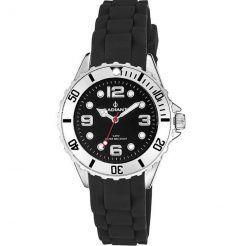 ref-ra261601-reloj-radiant-senora