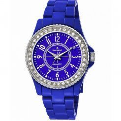 reloj-radiant-mujer-azul-mod-ra182205