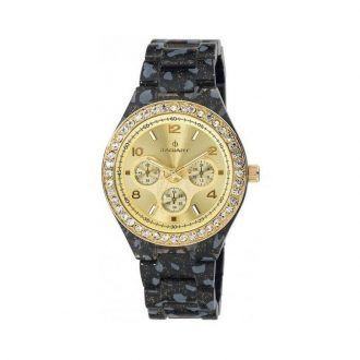 reloj-radiant-mujer-new-glam-ra205203