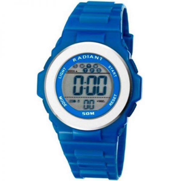 reloj-radiant-ra-125602-crono-alarma-50m-radiant (2)