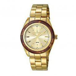 reloj-radiant-ra196203-mujer-9778-
