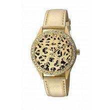 reloj-radiant-ra206202 (1)