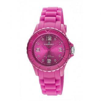 reloj-radiant-ra249609