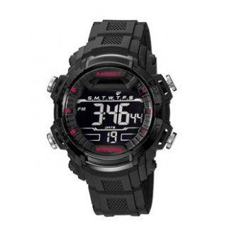 reloj-radiant-ra262601