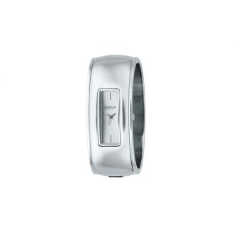 DKNY-Watches-NY4323fw920fh920