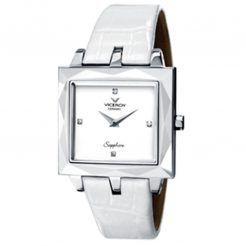 reloj-viceroy-432042-00