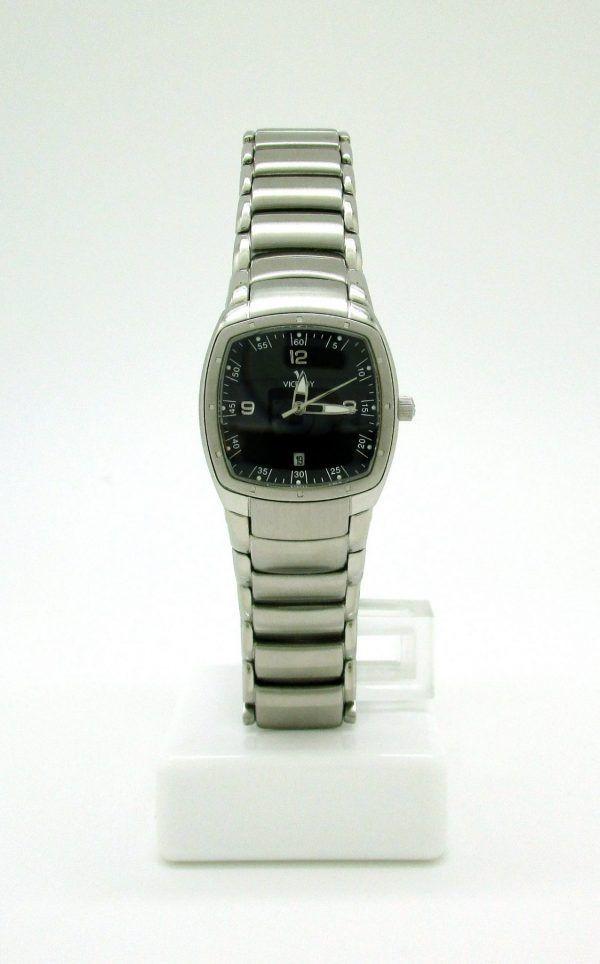 reloj-viceroy-senora-ab15982