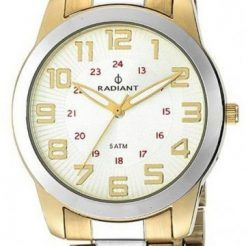radiant-ra322203-reloj