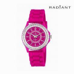 reloj-radiant-new-glitz-ra104603