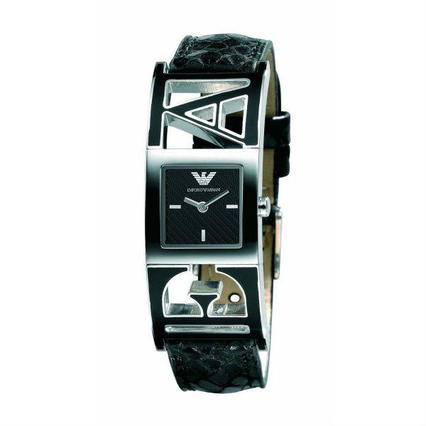 Armani-Classic-AR5770-z_1466678126