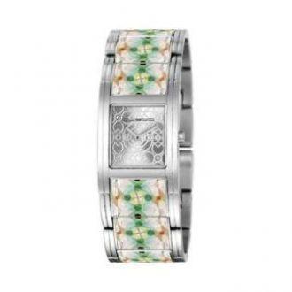 Reloj-Mujer-Custo-on-Time-Gravure-Cu011201