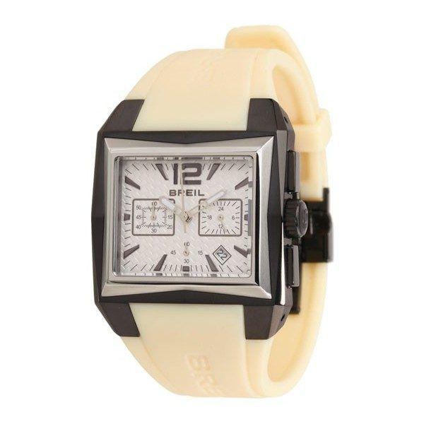 breil-ergo-gent-chrono-bw0234-reloj
