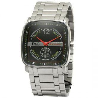 dw0052-big1