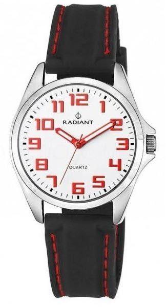 radiant-ra242603-reloj