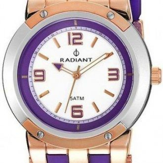 radiant-ra268604-reloj