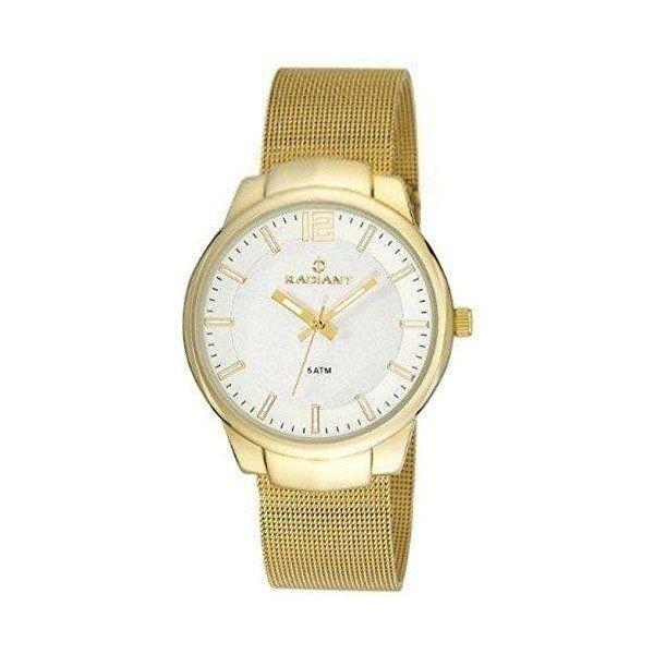 radiant-ra293605-reloj