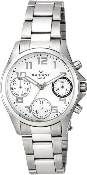 radiant-ra385703-reloj