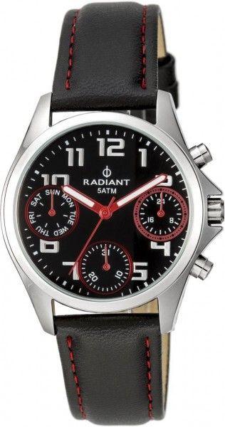 radiant-ra385709-reloj