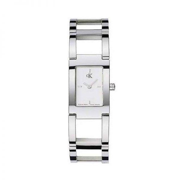 reloj-calvin-klein-acero-analogico-mujer-k421140