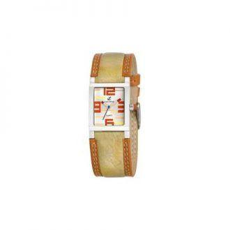 reloj-calypso-de-nino-k5170-2