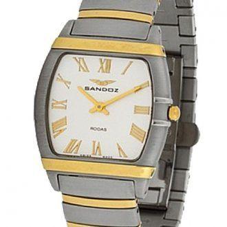 reloj-de-pulsera-analogico-en-acero-y-oro-1a-ley-i-rfcia.150_81215-10