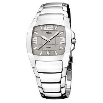 reloj-lotus-caballero-153141