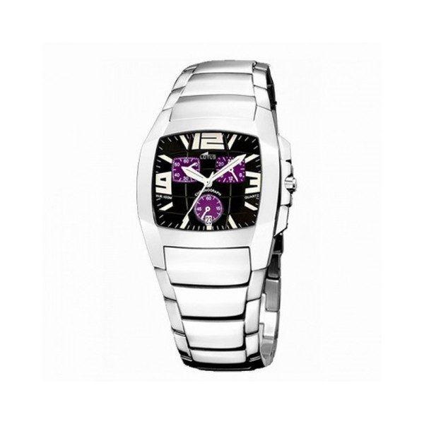 reloj-lotus-shinny-15426-6