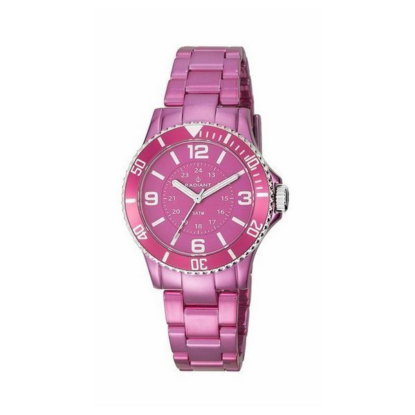 reloj-mujer-radiant-ra232211-40-mm